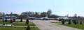 Експозиція літаків Дальньої авіації у Полтаві.png