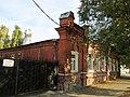 Жилой дом, улица Пушкина, 68, Барнаул, Алтайский край.jpg
