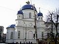 Житомир. Церква Св. Михайла. 2.JPG