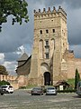 Замок Любарта12 (26101419843).jpg