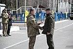 Заходи з нагоди третьої річниці Національної гвардії України IMG 2537 (33570034711).jpg