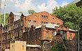 Здание на Гаршина, 40, Нижний Новгород.jpg