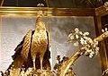 "Зимний дворец, экспонат - часы ""Павлин"".jpg"