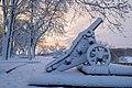 Зимова казка на Валу.jpg
