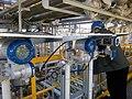 Измерение расхода водорода на установке висбрекинга ультразвуковыми расходомерами.jpg