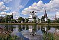Иосифо-Волоцкий монастырь.jpg