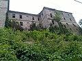 Казарми фортеці 1760 року.jpg