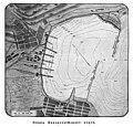 Карта к статье «Новороссийск». Военная энциклопедия Сытина (Санкт-Петербург, 1911-1915).jpg