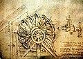 Колесо для перезарядки арбалета рисунок да Винчи.jpg