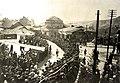 Колоездачни надбягвания в Дупница.jpg