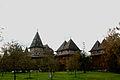 Коломенский дворец.JPG
