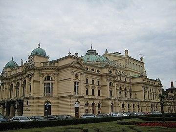 Краков Рынек.jpg