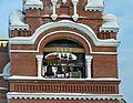 Красноуральск - panoramio (2).jpg