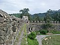 Крепость Гонио 12.jpg