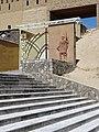 Крепость в Истаравшане (9).jpg