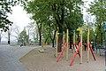 Культурний шар міста Ізяслава IMG 5654.jpg