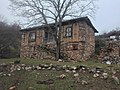 Куќа во Добротино (3).jpg