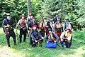 Кърджалийска банда XVIII-XIX век.jpg