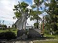 Лобачівка пам'ятник землякам 01.jpg