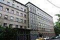 Львів, адміністративний будинок, Зелена 12.jpg