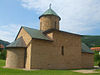манастир Рмањ.jpg