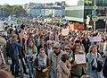 Марш мира Москва 21 сент 2014 L1450559.jpg