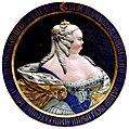 Медальон с портретом Елизаветы Петровны.jpg