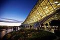 Международный аэропорт Гейдар Алиев.jpg