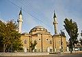 Мечеть Джума-Джамі .jpg