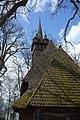 Михайлівська церква в Крайнікове 03.jpg
