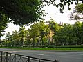 Московский пр. 79 02.jpg