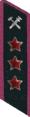 Мпс1934вс3.png