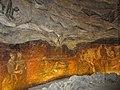Музей Аджимушкайских каменоломен, Керчь, Крым.jpg