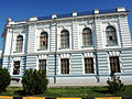 Музей донского казачества.JPG