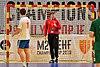 М20 EHF Championship BLR-FAR 26.07.2018-3728 (43606962522).jpg