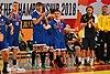 М20 EHF Championship ITA-GBR 24.07.2018-2748 (43615428061).jpg