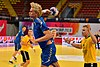 М20 EHF Championship LTU-FIN 21.07.2018-9758 (42644029445).jpg