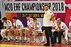 М20 EHF Championship MKD-BLR 29.07.2018 FINAL-7141 (43674402042).jpg