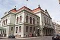 Народный дом (Národní dům), 05.05.2009 - panoramio - Vadim Zhivotovsky.jpg