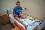 Нацгвардійці, які несли службу біля Верховної Ради України, отримали державні нагороди 5 (21106566756).jpg