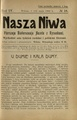 Наша Ніва-1909-18.pdf