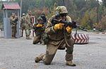 На Дніпропетровщині десантники вдосконалюють професійну майстерність під час бригадних тактичних навчань (30014001262).jpg