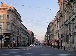 Невский проспект - panoramio (1).jpg