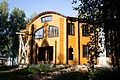 Недостроенный дом (2012.07.02) - panoramio.jpg