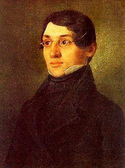 Николай Иванович Надеждин.jpg