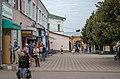 Новгород-Сіверський. Центральна частина міста (посад).jpg