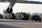 Обеспечение безопасности группировки ВКС РФ в Сирии (3).jpg