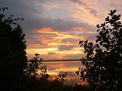 Озеро Рюмниково.JPG