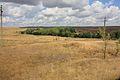 Около Марьевки - panoramio.jpg