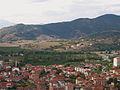 Охрид, Македония 11.jpg